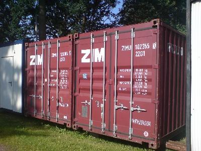 kontenery socjalne